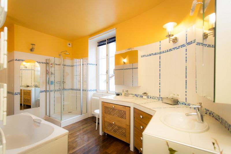 Verkoop van prestige  huis Barraux 639000€ - Foto 2