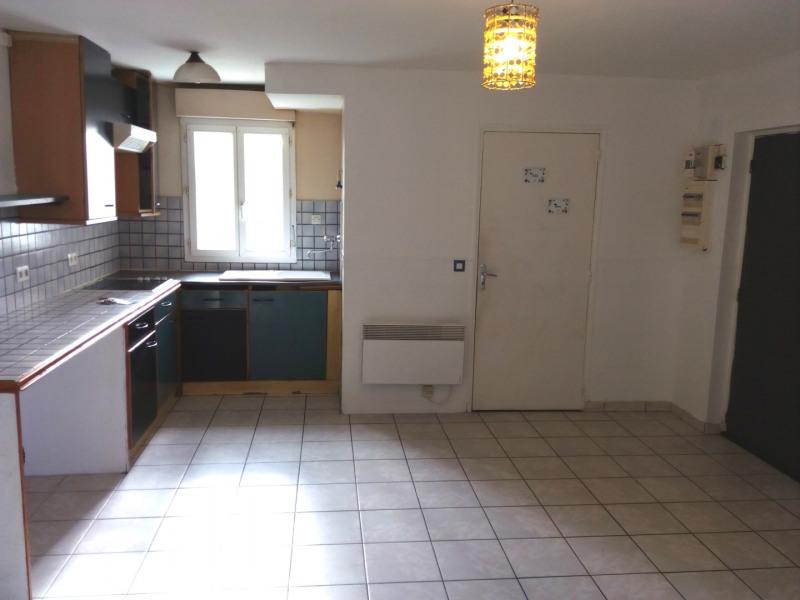 Location appartement Pontault-combault 810€ CC - Photo 1