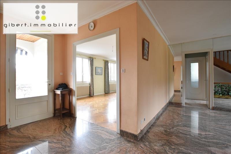 Sale house / villa Le puy en velay 199900€ - Picture 3