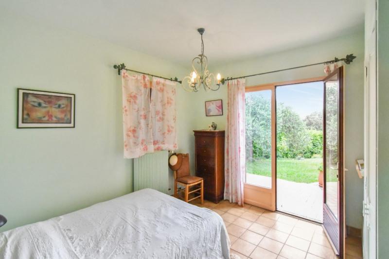 Vente de prestige maison / villa Nice 698000€ - Photo 6