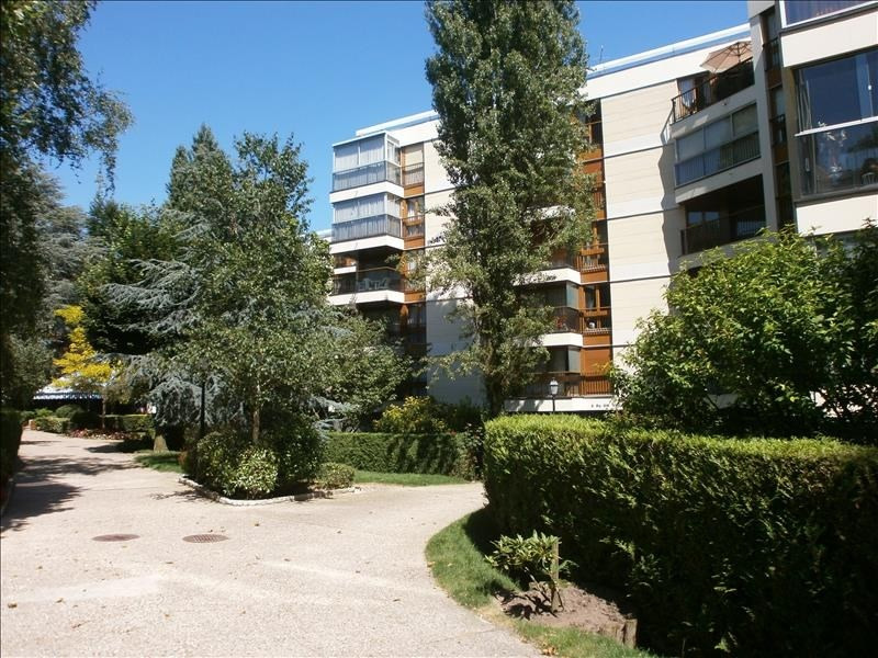 Vente appartement Le chesnay 344 850€ - Photo 2