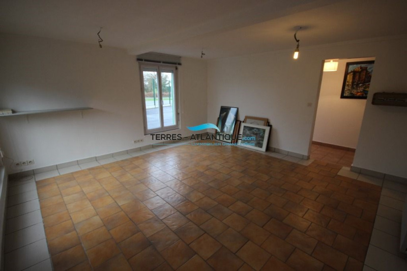 Deluxe sale building Guidel 494 000€ - Picture 8