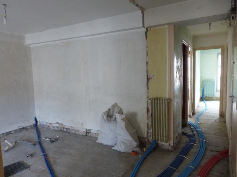 Vente appartement Vienne 135000€ - Photo 6