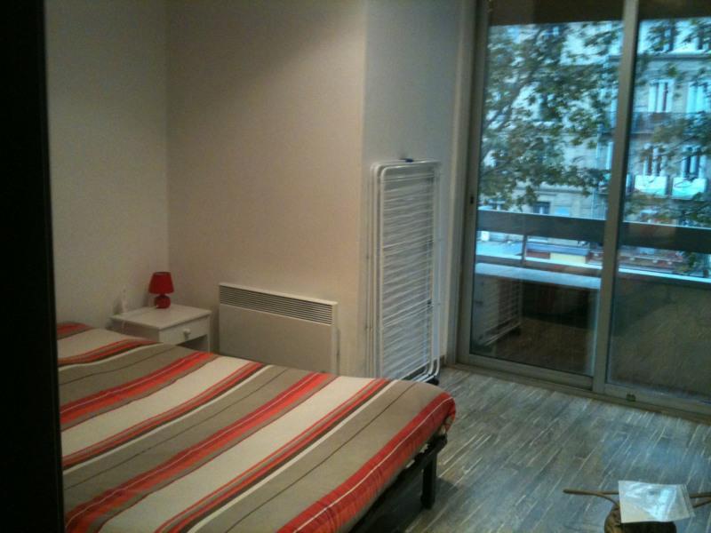 Rental apartment Toulouse 848€ CC - Picture 5