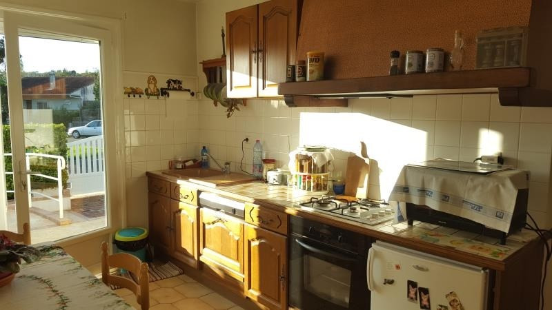 Vente maison / villa Agen 149 800€ - Photo 2