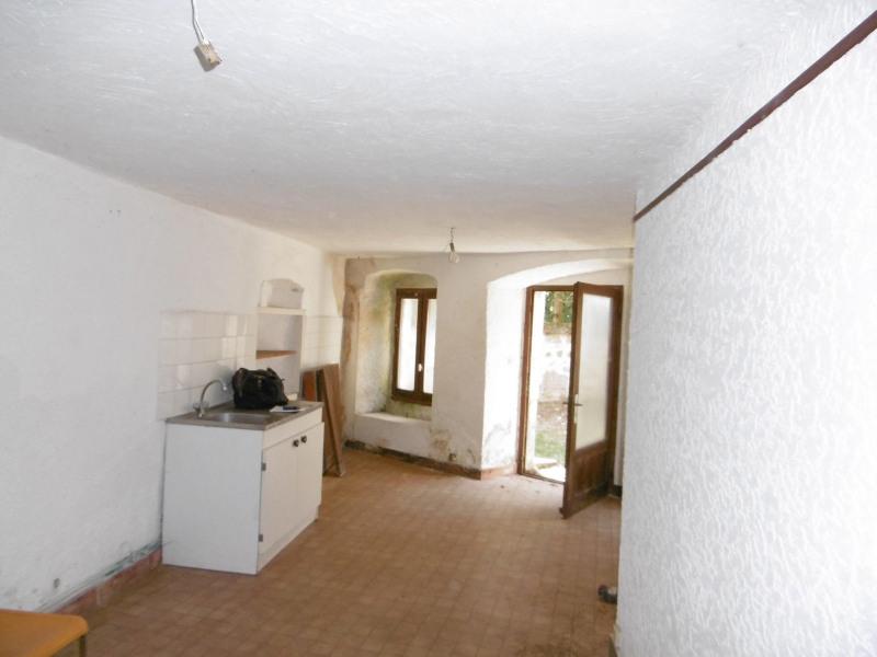 Sale house / villa Tence 75000€ - Picture 13