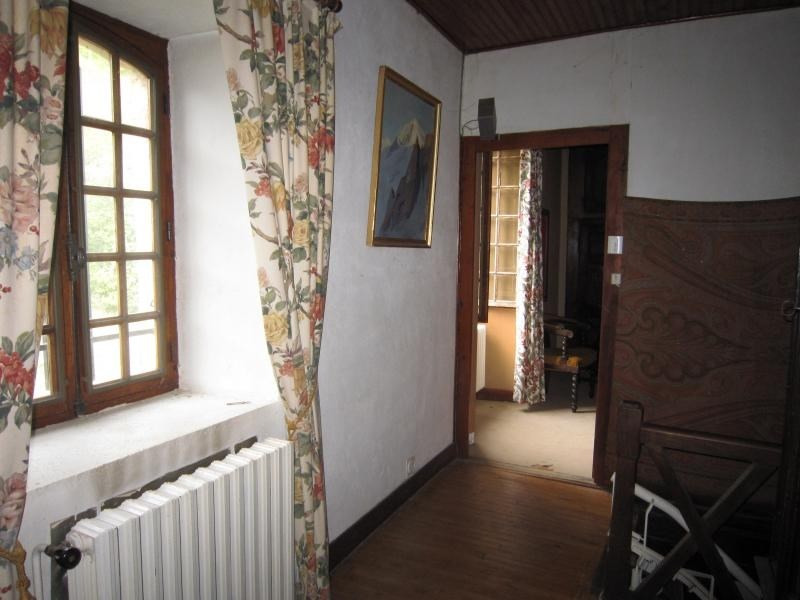 Vente maison / villa Urval 339 200€ - Photo 13