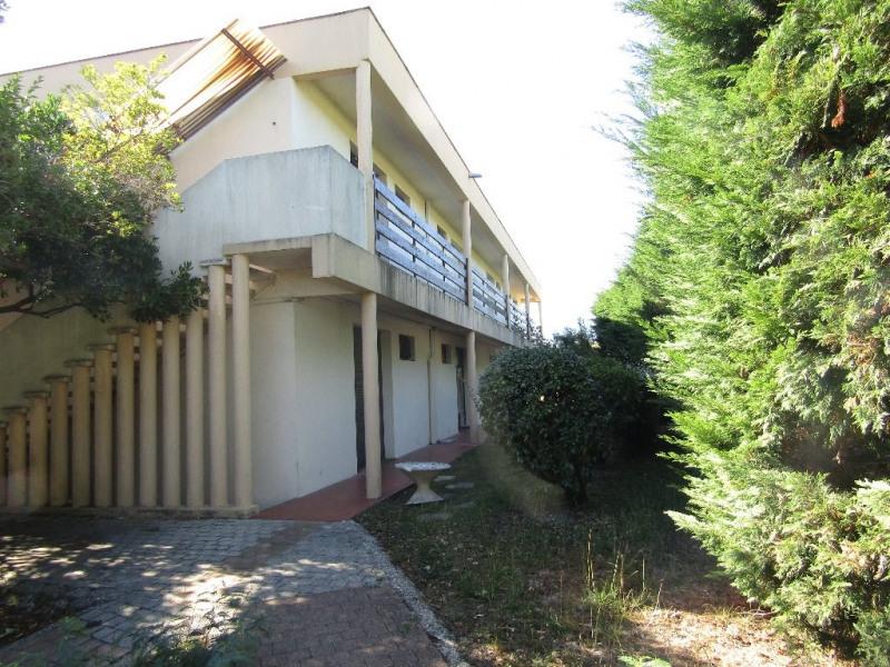 Venta  apartamento Lacanau ocean 128800€ - Fotografía 9