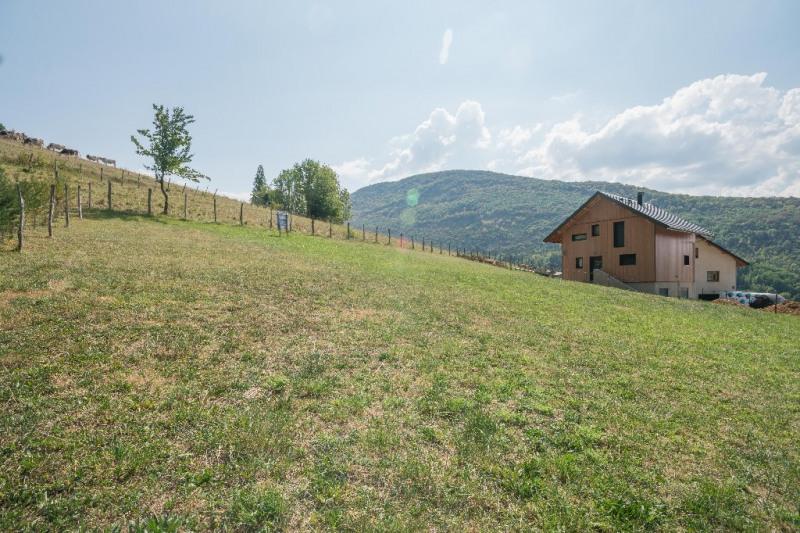 Sale site La thuile 80000€ - Picture 2