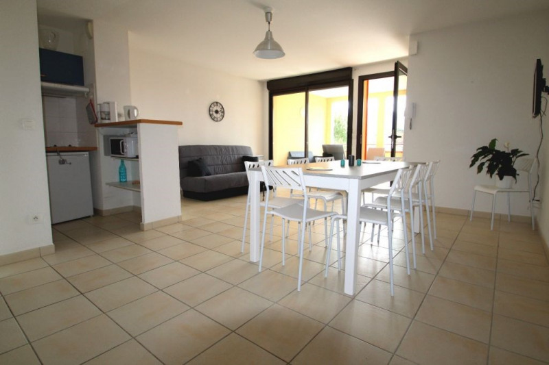 Vente appartement Argeles sur mer 169 000€ - Photo 4
