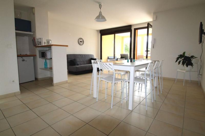 Vente appartement Argeles sur mer 172000€ - Photo 5