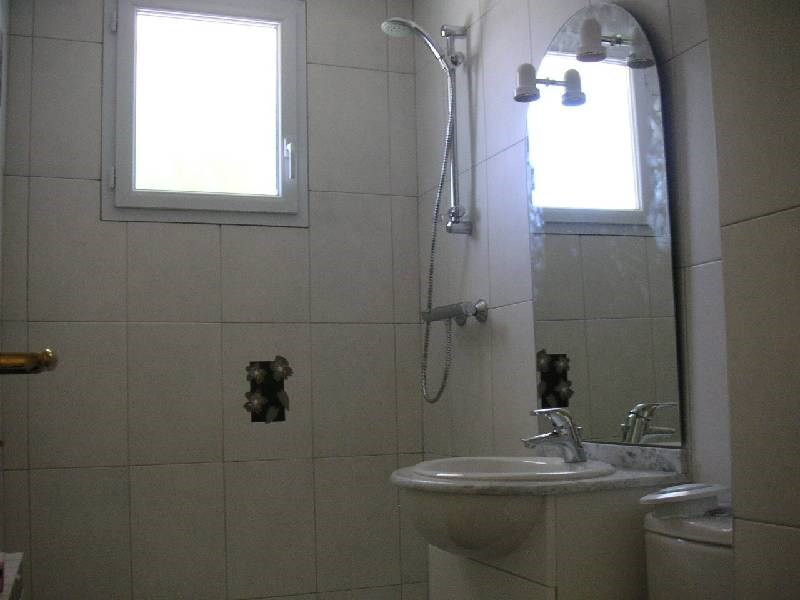 Location appartement Charly 545€ CC - Photo 2