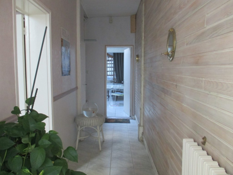 Vente appartement Saintes 206 700€ - Photo 1