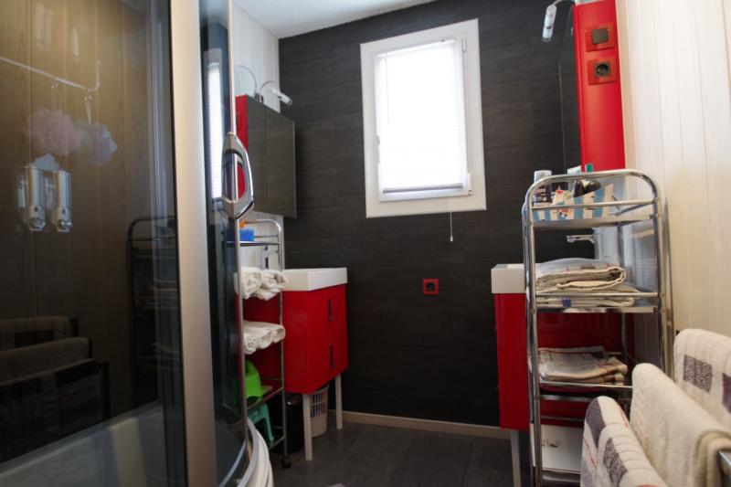 Sale house / villa Angoulins 353600€ - Picture 6
