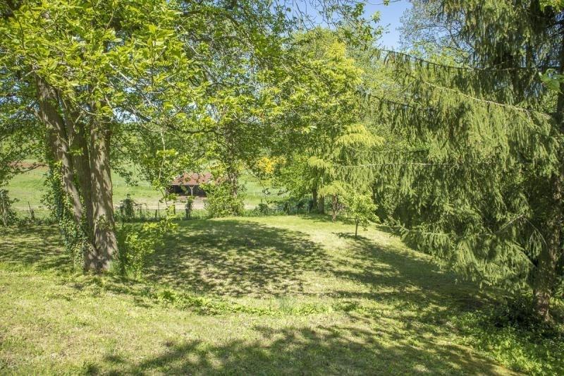 Sale house / villa Grosrouvre 484000€ - Picture 3