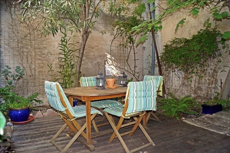 Vente maison / villa Capestang 262500€ - Photo 2
