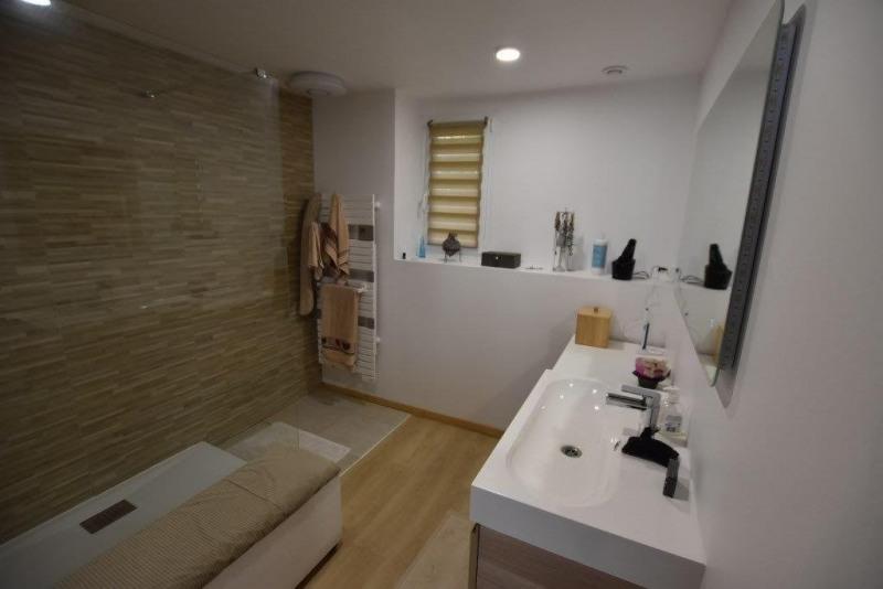 Vente maison / villa La chapelle en juger 249500€ - Photo 7