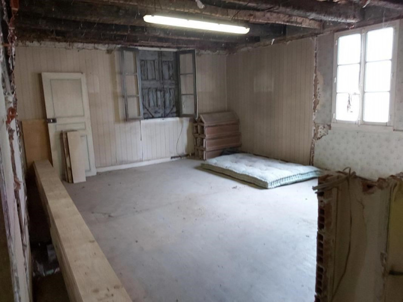 Sale building Réalmont 63 000€ - Picture 3