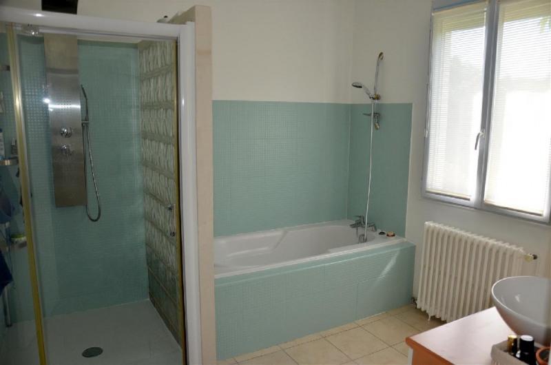 Rental house / villa Le chatelet en brie 1750€ CC - Picture 10