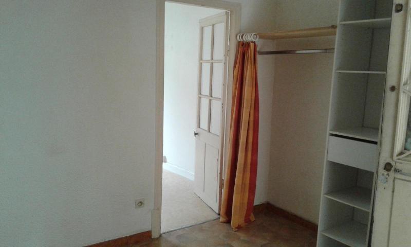 Location appartement Grenoble 303€ CC - Photo 3