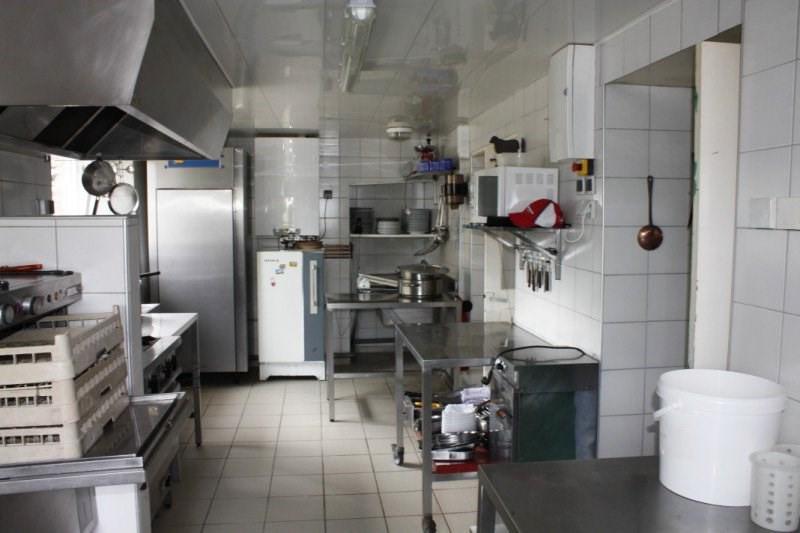 Commercial property sale shop Araules 45000€ - Picture 6