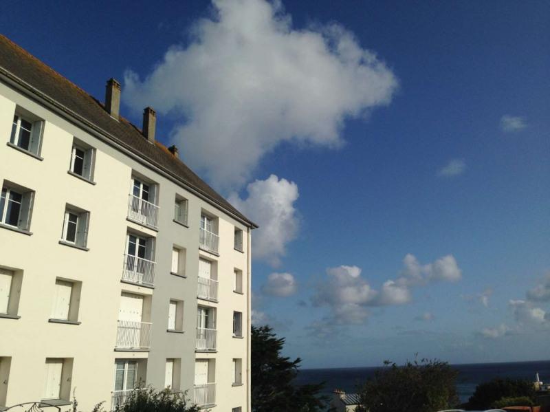 Vente appartement Audierne 131500€ - Photo 7