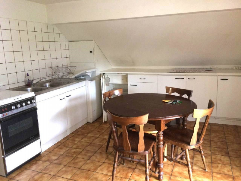 Location appartement La roche-sur-foron 550€ CC - Photo 2