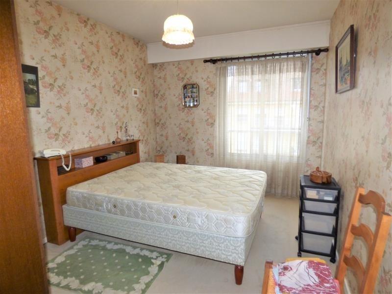 Venta  apartamento Yzeure 96000€ - Fotografía 4