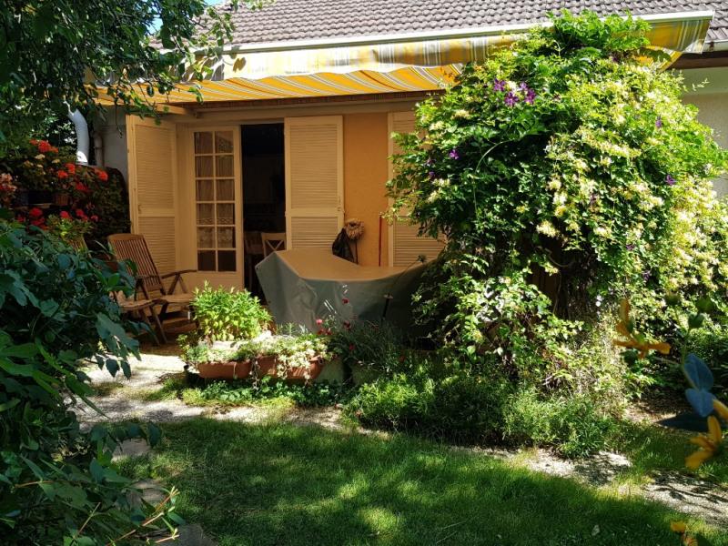 Vente maison / villa Sevran 265000€ - Photo 7