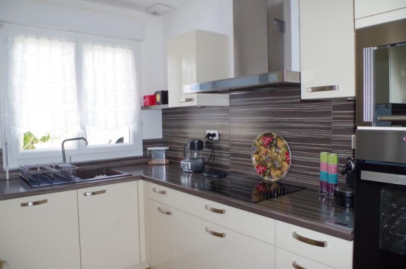 Sale house / villa Saint georges de didonne 229384€ - Picture 3