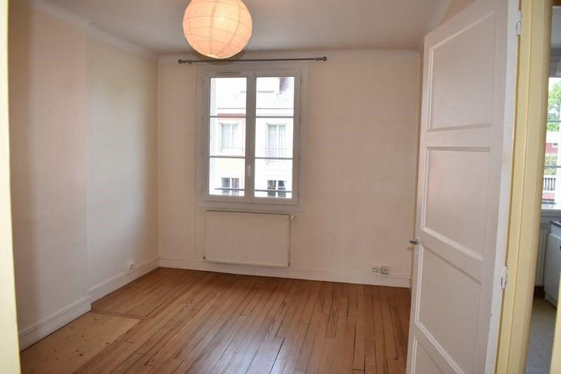 Verhuren  appartement St lo 360€ CC - Foto 1