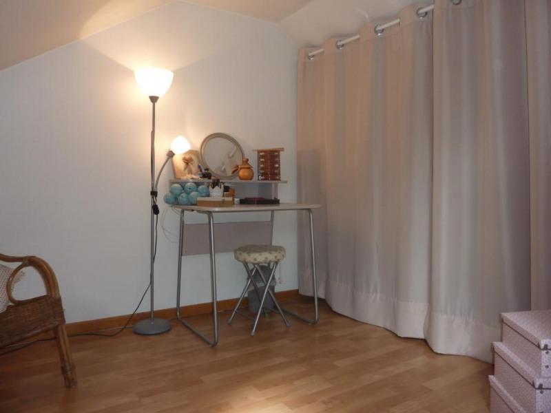 Rental apartment Lisieux 800€ CC - Picture 7