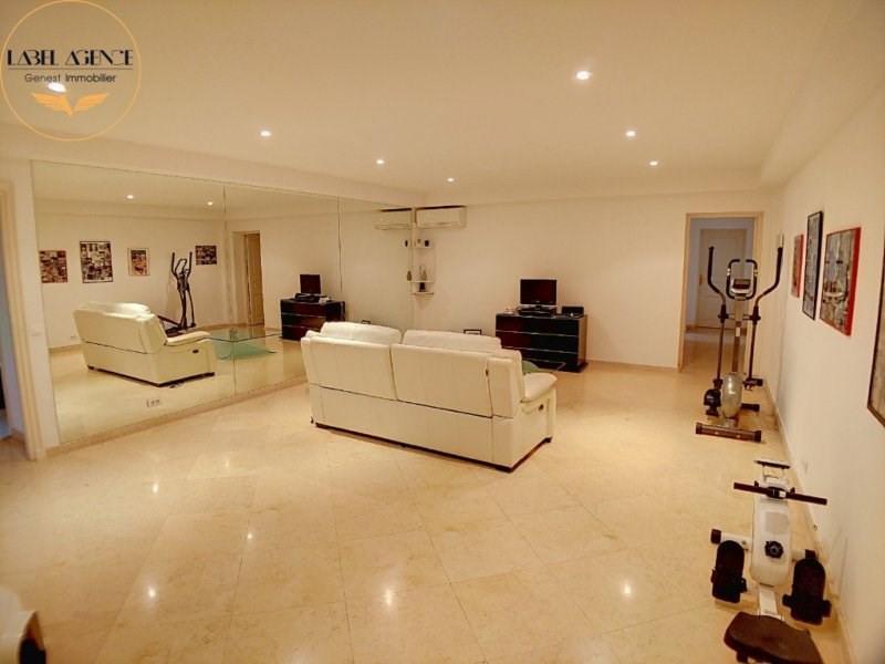 Vente de prestige maison / villa Ste maxime 3300000€ - Photo 17