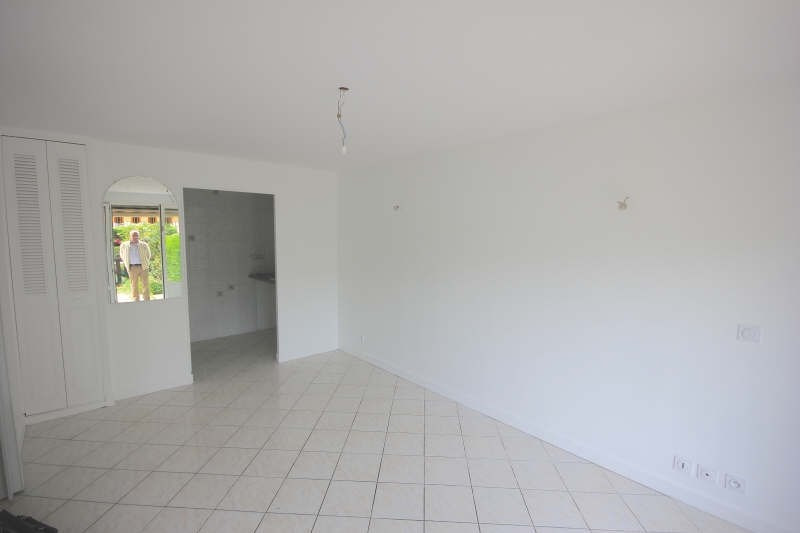 Vente appartement Villers sur mer 97 200€ - Photo 4