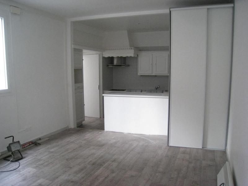 Rental house / villa Bry-sur-marne 1200€ CC - Picture 3