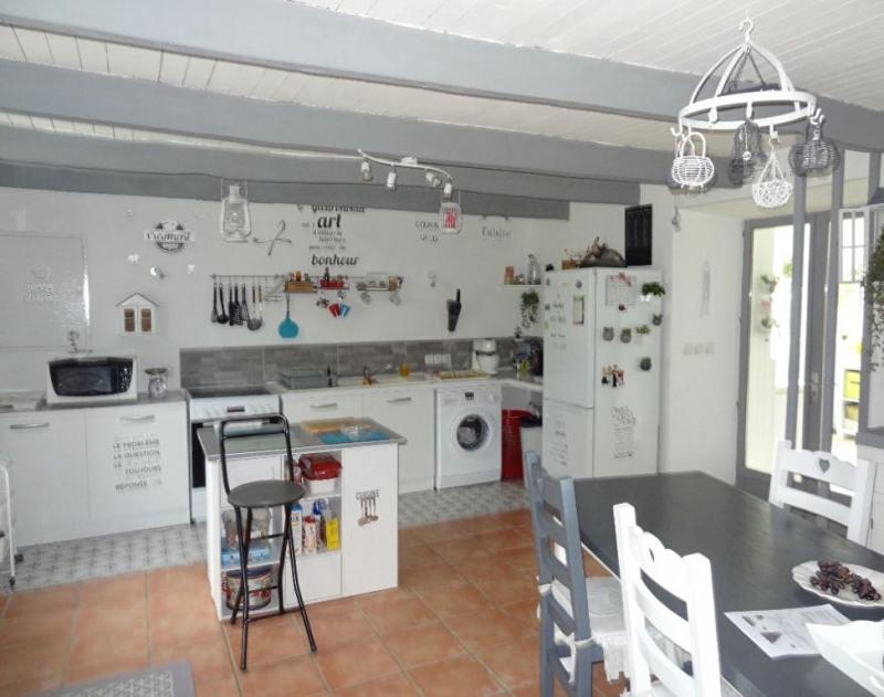 Sale house / villa Saint martin des pres 119000€ - Picture 4