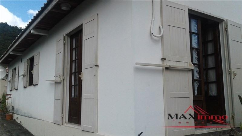 Vente maison / villa Entre deux 138000€ - Photo 1