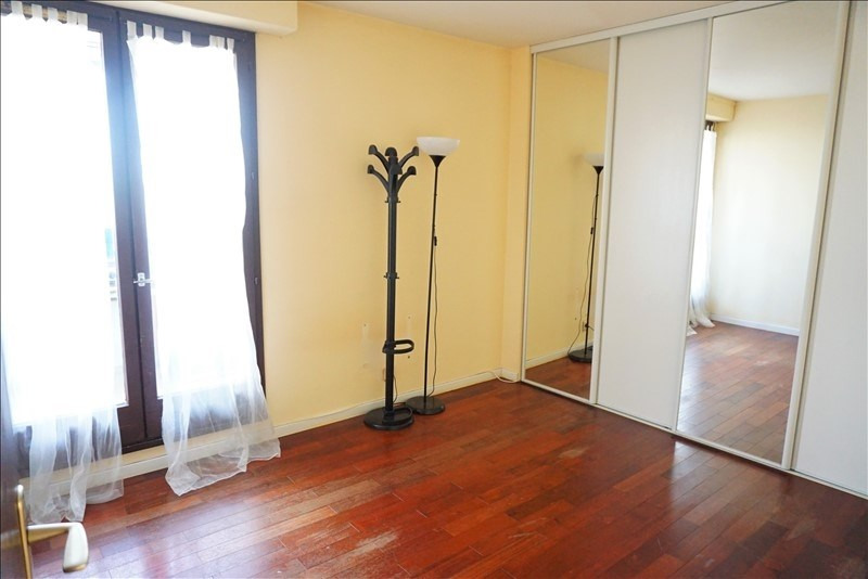 Vente appartement Noisy le grand 274 000€ - Photo 5