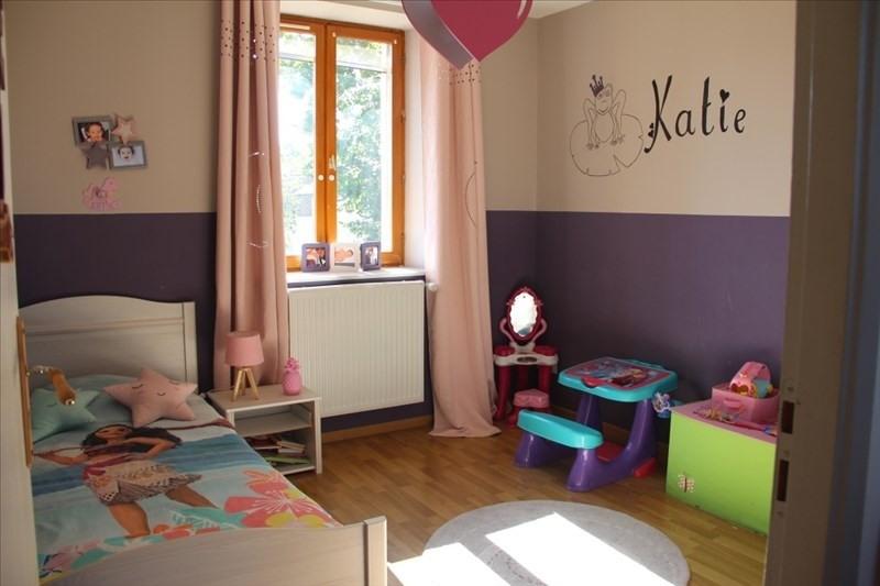 Verkoop  huis Bourgoin jallieu 195000€ - Foto 4