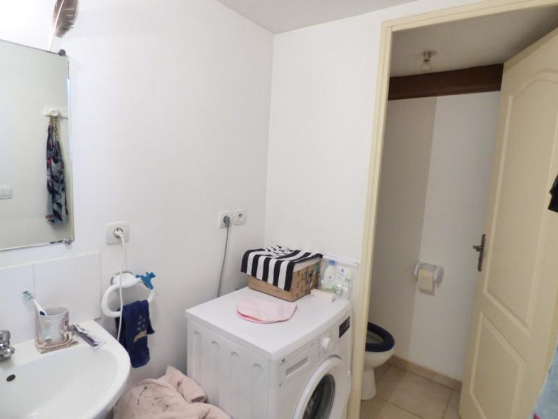 Rental apartment Saint loubes 490€ CC - Picture 6