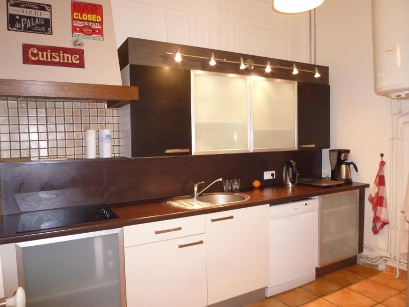 Vente appartement Vichy 103500€ - Photo 2