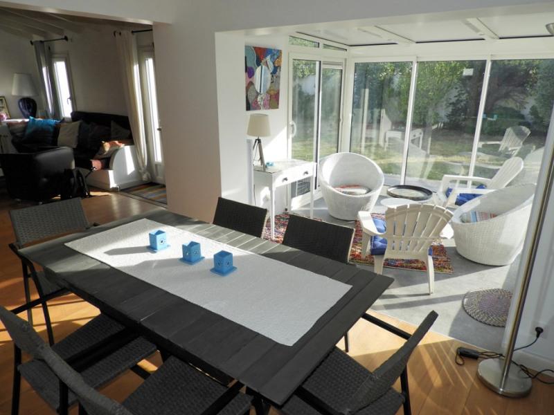 Vente maison / villa Saint palais sur mer 369930€ - Photo 5
