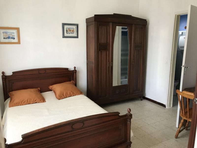 Sale apartment Arcachon 211850€ - Picture 3
