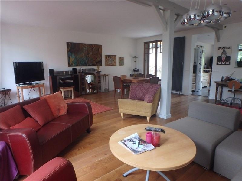 Vente de prestige maison / villa Le perreux sur marne 1150000€ - Photo 5