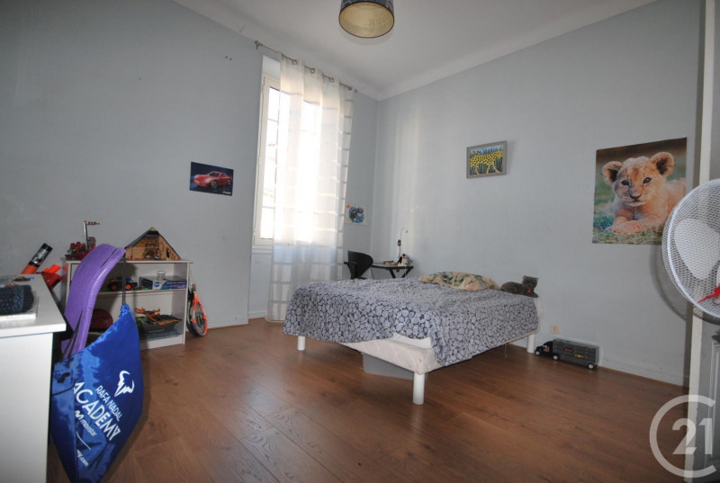 Sale apartment Antibes 499 000€ - Picture 3
