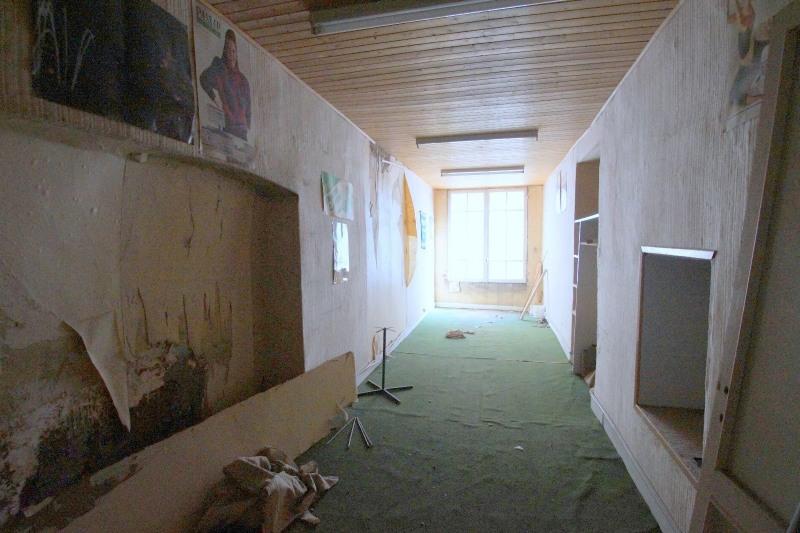 Verkoop  flatgebouwen Le puy en velay 86000€ - Foto 7