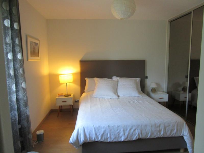 Deluxe sale apartment Annecy le vieux 892000€ - Picture 9