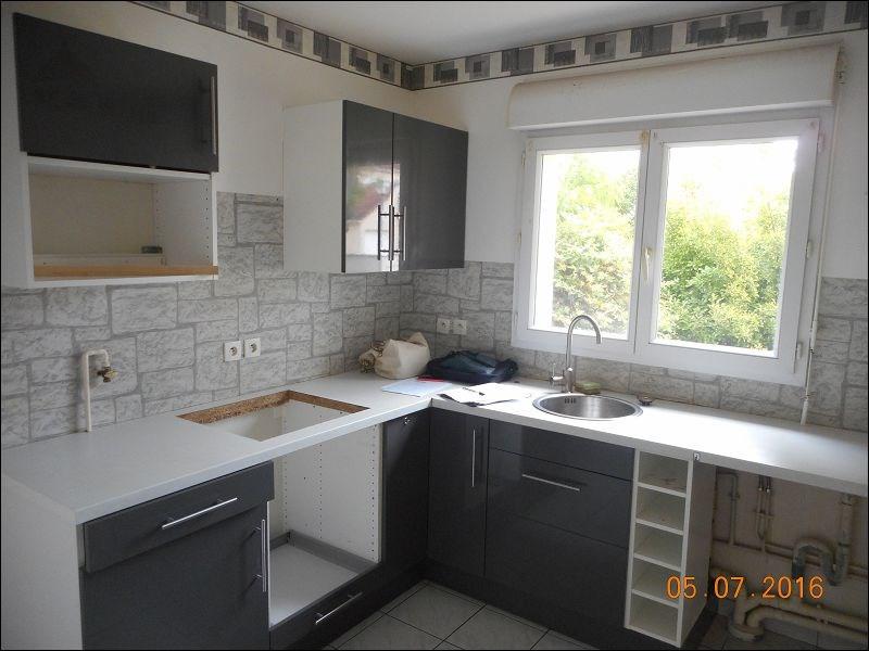 Sale house / villa Morsang sur orge 294000€ - Picture 2