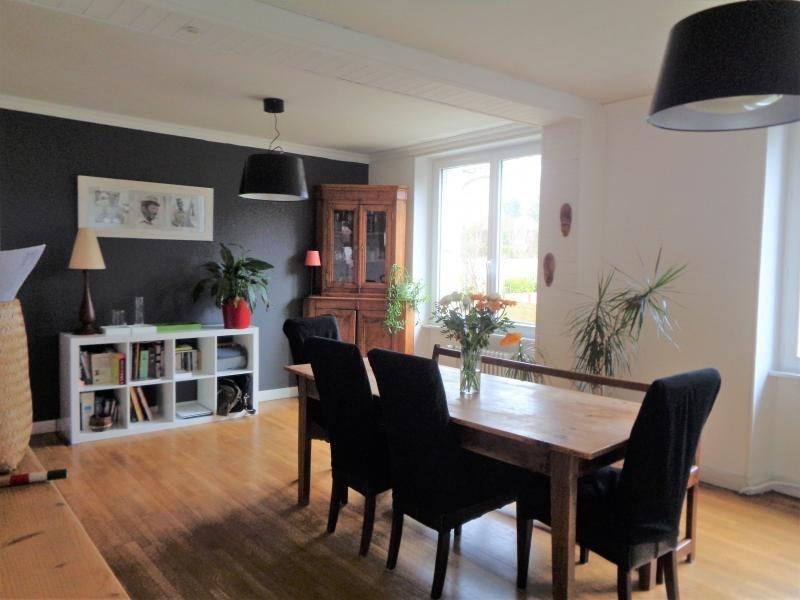 Sale house / villa Landerneau 224675€ - Picture 5