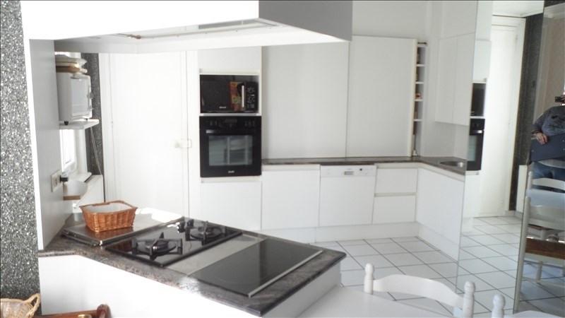 Vente maison / villa Peronne 390000€ - Photo 3